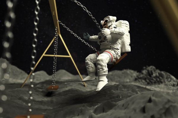 Space_Playground (0-00-15-12)