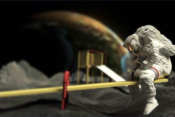 Space_Playground (0-00-18-14)