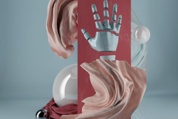 hand_cloth_03